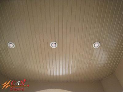small bulbs