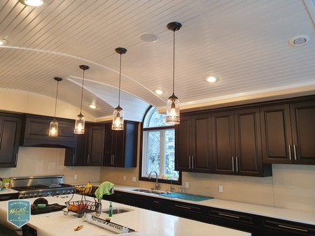 residential electrical lighting