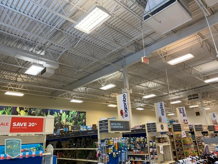 commercial re-lamping led 2020