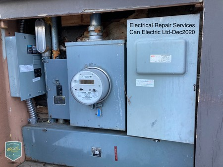 electrical repair services can electric 2020