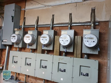 electrical upgrades canelectric