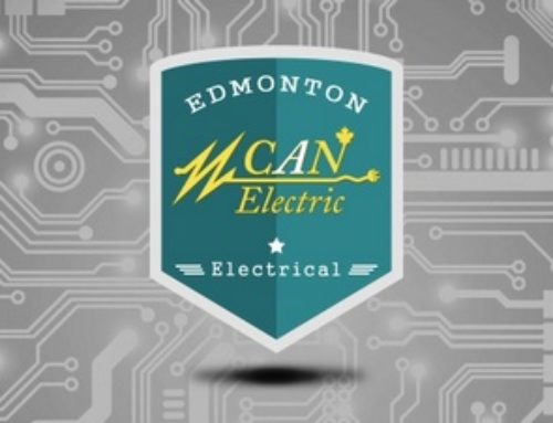 Introduction to Can Electric Ltd company in Edmonton, Alberta