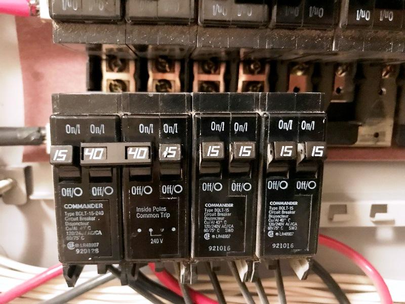 Understanding Electric Panels & Overview of Residential Electrical on understanding electrical equipment, understanding electrical wire, understanding electrical components, understanding electrical relays, understanding electrical receptacles, understanding electrical switchgear, understanding electrical wiring,