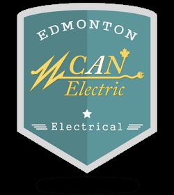 Canelectric logo