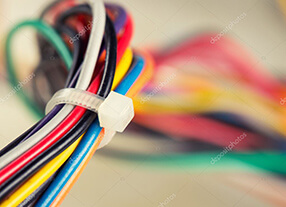 electrical wires and-cables