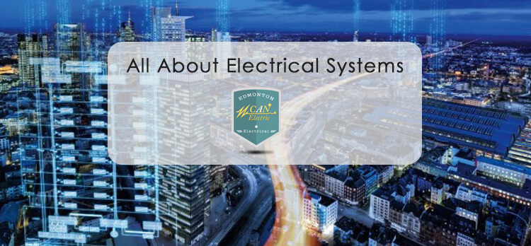 all about electrical systems