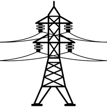 electrical distribution grid