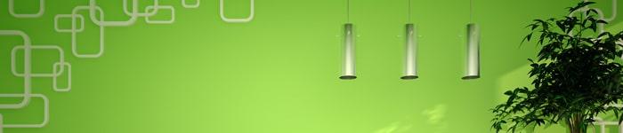 chandelier background vector